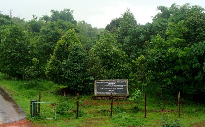 Mangaluru Tourism